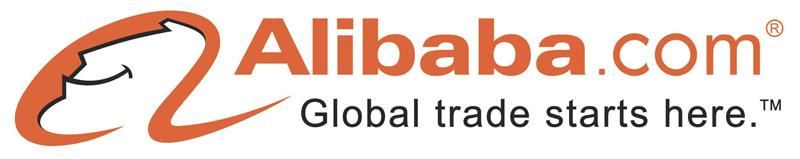 Kênh thương mại điện thử Alibaba